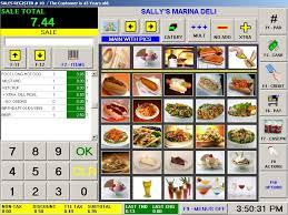 Online_ettermi_szoftver