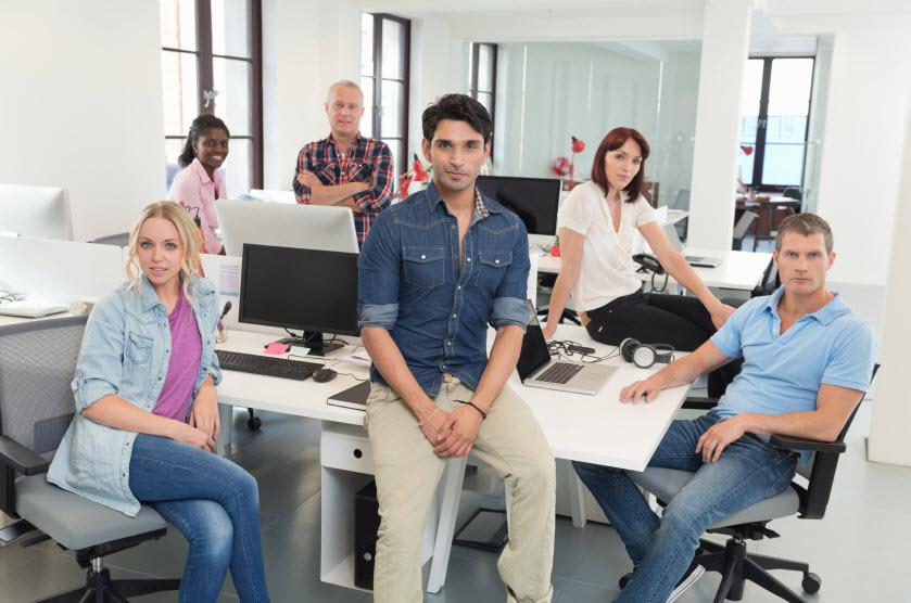 Az online marketing ügynökségek feladata