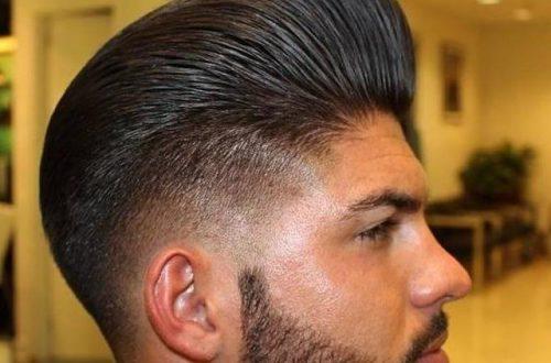 A Hair transplant egyre népszerűbb