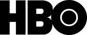Az HBO a csatornák királya!