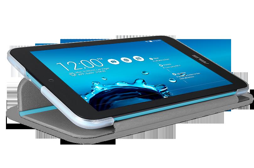 Asus tablet minden formában a Skyphone-nál