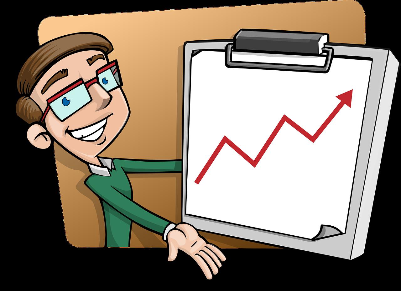 A keresőoptimalizálás referenciák a precizitást képviselik