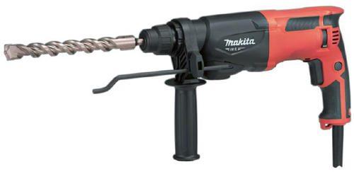 Maktec M8700 SDS