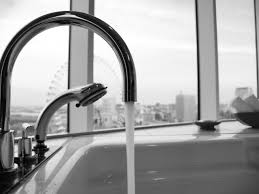 A vízszerelő Budaörs városában is elérhető