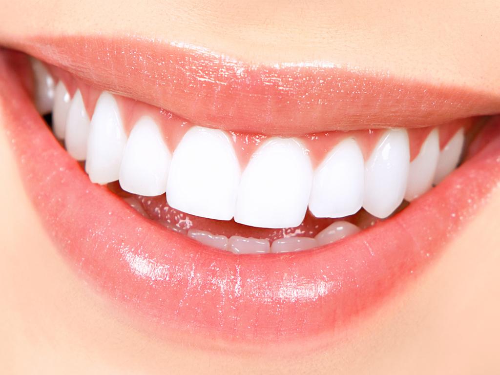 Évente szükséges a fogkő eltávolítás!