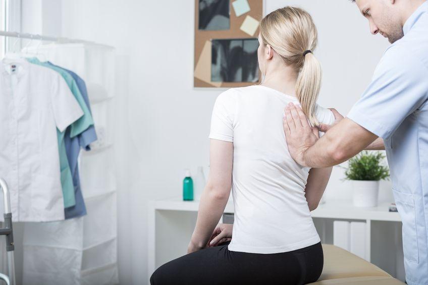 Migrén és szédülés végleges megszüntetése