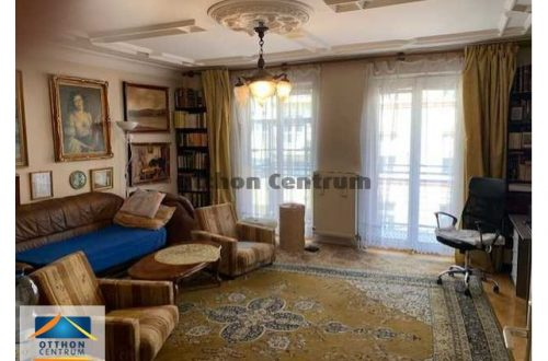 Az eladó lakás Budapest 9. kerületben közvetítő által