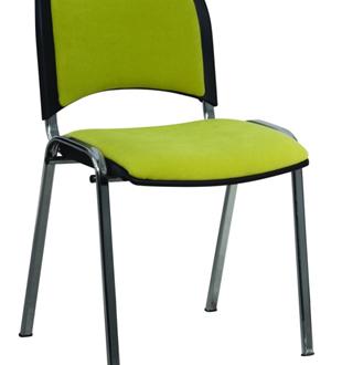 Irodai ülőgarnitúra: a kanapé és a fotel