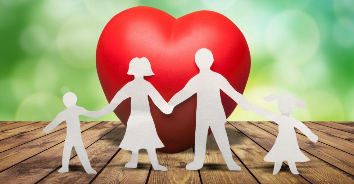 Családterápiával a harmonikus kapcsolatokért