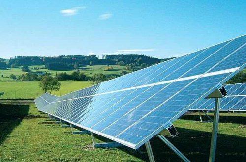 A naperőmű alkalmazásának prioritásai